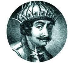 ARTICULO 3 - 16 - El más grande de todos los soberanos ostrogodos fue Teodorico el Grande, que nació hacia el año 455, poco después de la batalla de Nedao. Su infancia transcurre como «huésped» forzado en Constantinopla, recibiendo allí una educación muy completa.