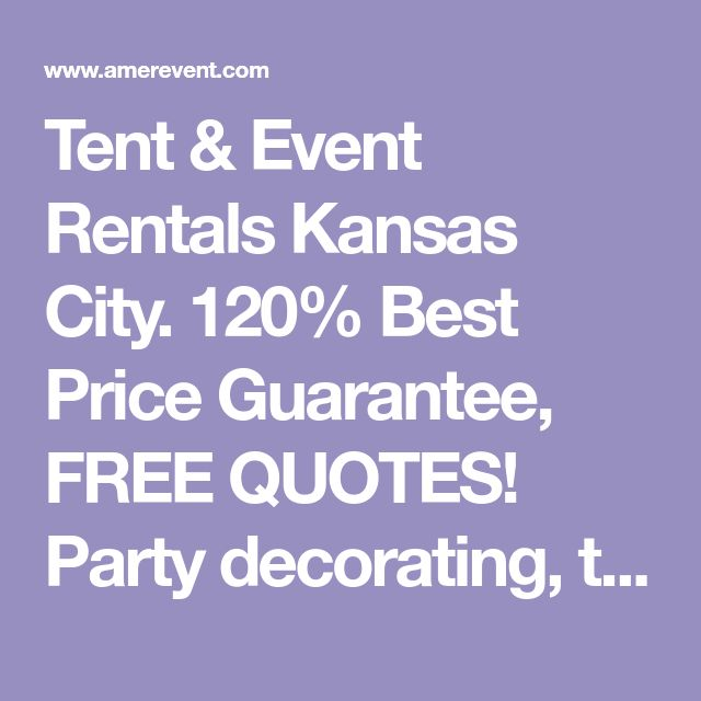 Best 25 Party Tent Rentals Ideas On Pinterest Event