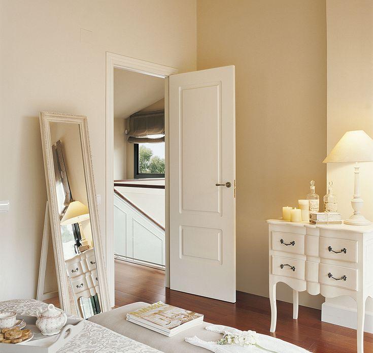 M s de 25 ideas incre bles sobre c moda blanca en for Renovar dormitorio sin cambiar muebles