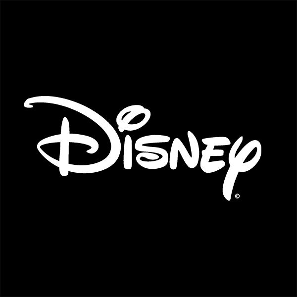 Disney Logo Coloring Pages : Best color me disney images on pinterest adult