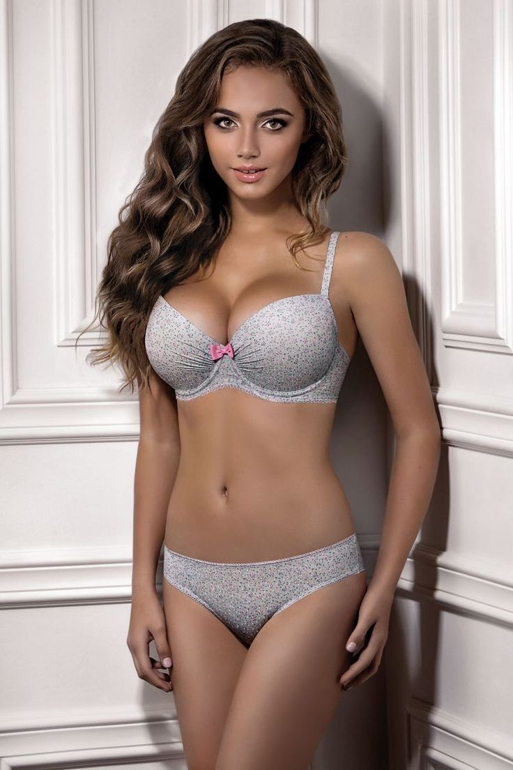 1000+ images about Lingerie on Pinterest