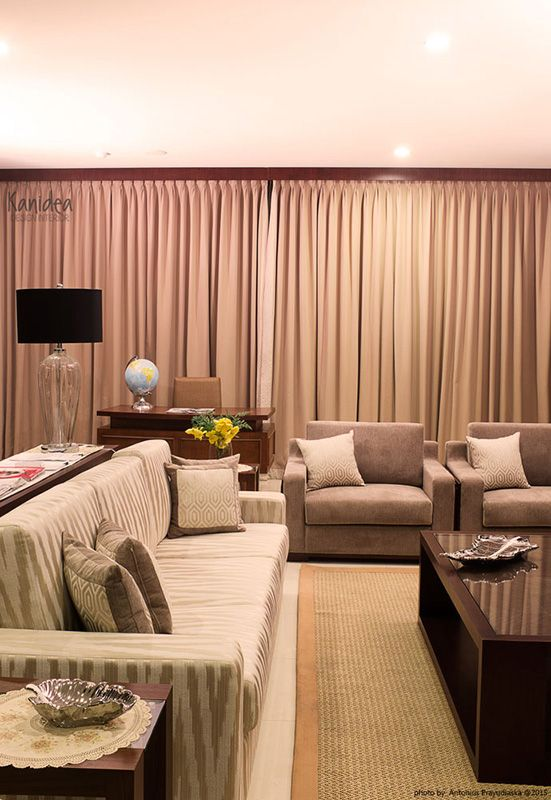 warm living area  #interior #warm #ambience #pattern