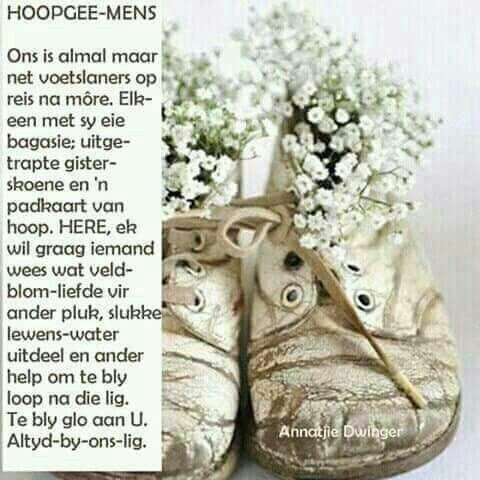 Hoopgee-mens.