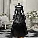 http://www.lightinthebox.com/es/manga-larga-hasta-los-pies-de-algodon-gris-y-negro-traje-de-lolita-clasico_p1748863.html