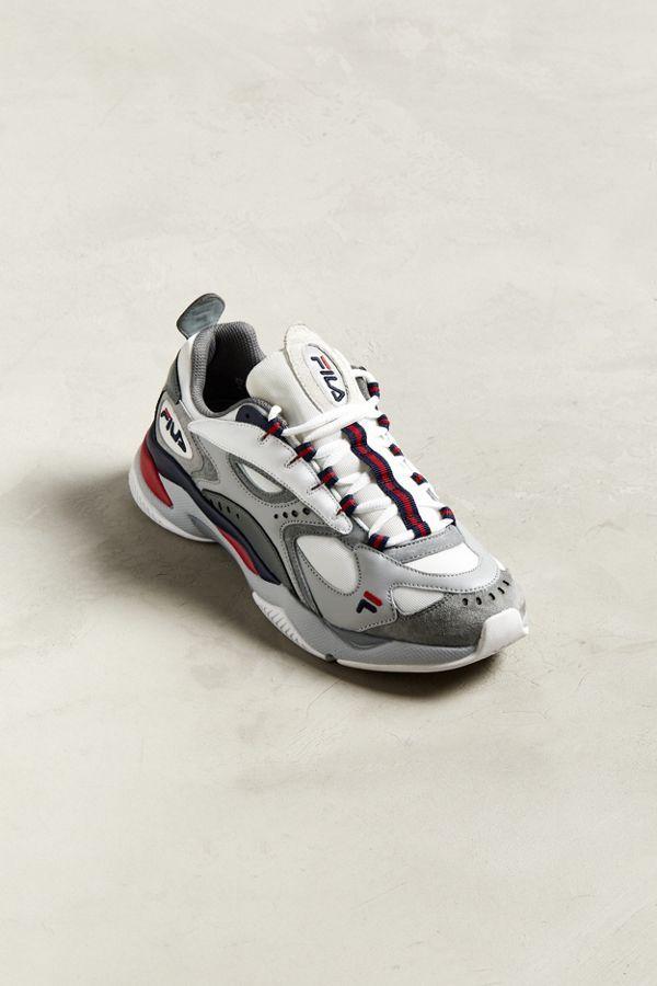 FILA Boveasorus 99 Sneaker | Sneakers