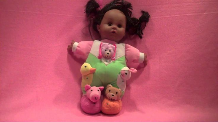 Lovee Doll Amp Toy Co : Images about katrina s toy channel subscribe today