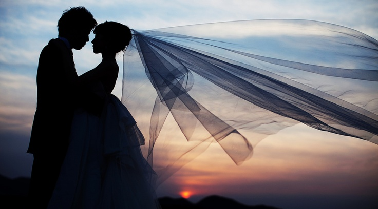 フォトウエディング、結婚式写真 撮影はラヴィ・ファ