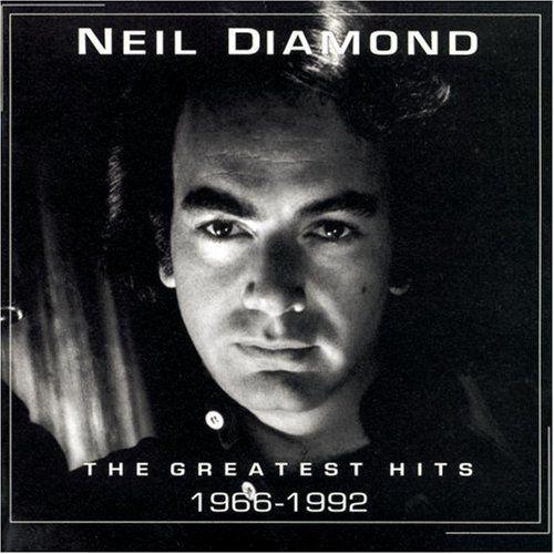 Neil Diamond - The Greatest Hits (1966-1992) ~ Neil Diamond, http://www.amazon.com/dp/B0000028OJ/ref=cm_sw_r_pi_dp_D3D7rb1XC0YQN