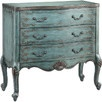 Cameron Apothecary Chest - Stein World on Joss and Main
