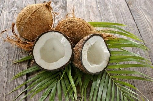 ココナッツオイルやココナツシュガーは栄養が豊富で、ダイエットやお肌のクレンジングなど使い方も豊富です。そんなココナッツの保湿効果を利用したココナッツボディスクラブのレシピを紹介しています。