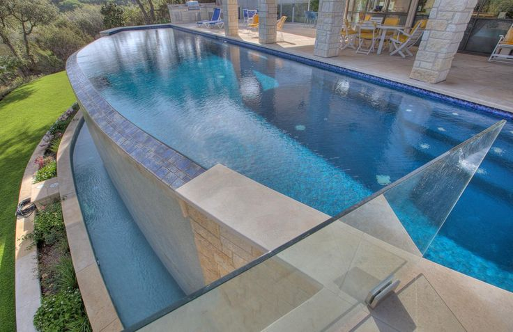 44 Best Ideas About Custom Pools By Cascade Custom Pools