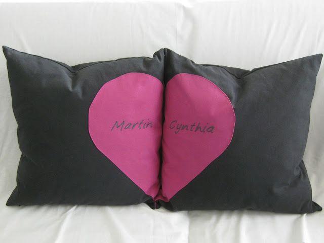 11 besten hochzeitsgeschenk n hen bilder auf pinterest kissen n hen deko n hen und geschenk. Black Bedroom Furniture Sets. Home Design Ideas