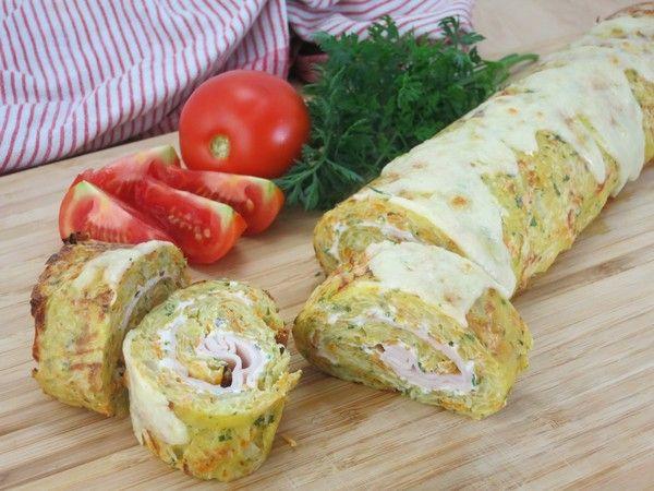 87 best Motion Cooking Rezepte images on Pinterest Rezepte - fr nkische k che rezepte