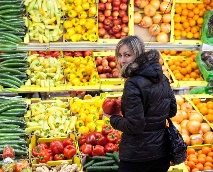 Τι είναι η Nutritarian Διατροφή - Διάβασε το νέο άρθρο από τα TOP GREEK GYMS http://topgreekgyms.gr/%cf%84%ce%b9-%ce%b5%ce%af%ce%bd%ce%b1%ce%b9-%ce%b7-nutritarian-%ce%b4%ce%b9%ce%b1%cf%84%cf%81%ce%bf%cf%86%ce%ae/