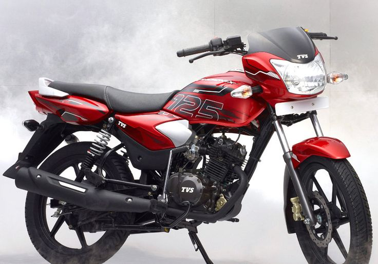 Here you can find the latest news of TVS To Be Launch Five New Bikes Before December 2014 in india..
