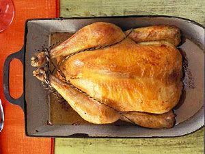 Fleisch: Hähnchen zubereiten - BRIGITTE