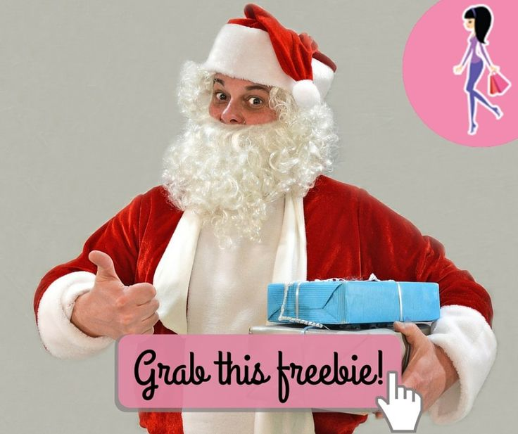 Give your child a magical FREE call from the North Pole! You can choose a call from Santa or an Elf, and select the message you want to play - all at no charge to you!