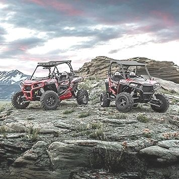 Is your UTV ready to rock? Getting dirty is more fun with a soundtrack. We'll get you tuned up. 610-788-2226 / info@t1m.us #utv #sidebyside #atv #rzr #polaris #bajalights #moto #caraudio #carstereo #autosound #mobileaudio #caraudioinstaller #caraudioinstallation #12volt #offroad #horsepower #suv #playdirty #luxurylifestyle #valleyforge #kingofprussia  Are you ready for this winter season? Contact us today for a remote car starter installed by our trained technicians.
