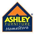Magasin de meubles, Berthierville, QC, Saint-Gabriel, QC, Joliette - AMEUBLEMENT RIQUIER