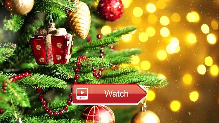 Instrumental Christmas Carols Songs Holiday Christmas Music Playlist Background Xmas Music  Instrumental Christmas Carols Songs Holiday Christmas Music Playlist Background Xmas Music Hours of the best Christ