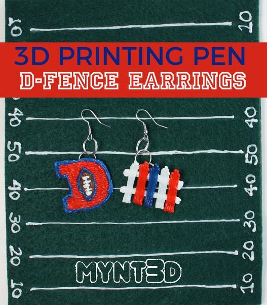 Best 25+ Football template ideas on Pinterest DIY birthday party - foot ball square template