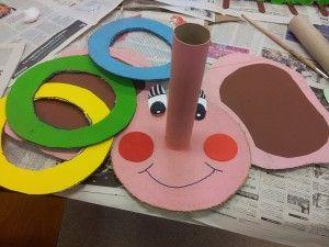 Okul öncesi eğitiminde; oyun kuralları, mantıksal-matematiksel düşünme için dikkat ve bellek, el-göz koordinasyonu geliştirilmesi için artık materya