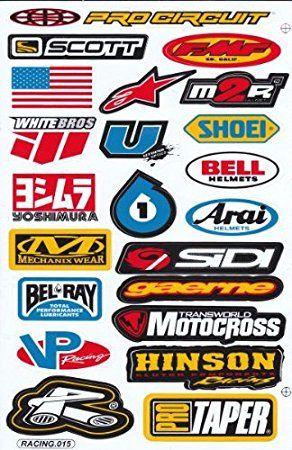 Image result for motocross logo