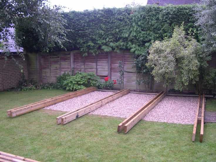 53 best q deck timber decking images on pinterest for Garden decking ideas uk