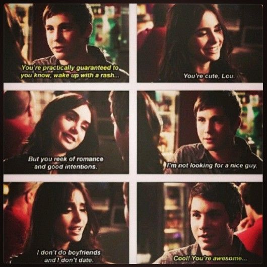 51 Best Images About Stuck In Love On Pinterest