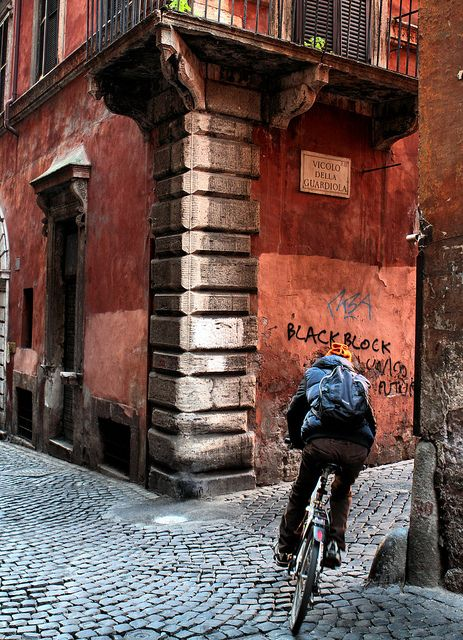 1040 best biking around the world images on pinterest bicycles campo marzio rome fandeluxe Images