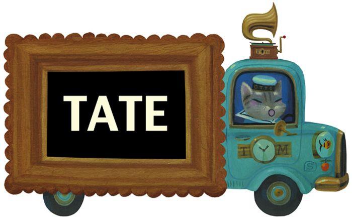 http://www.tomschamp.com/wp-content/uploads/2013/11/tate-truck.jpg