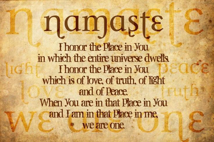 truth: Yoga Teacher Training, Yoga Quotes, Yoga Meditation, Training Day, Yoga Art, Namaste, Inner Peace, Places, Yogaquot