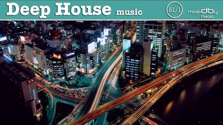 Deep House music  Download mp3 HighQuality:   http://1drv.ms/1Kj5E7z