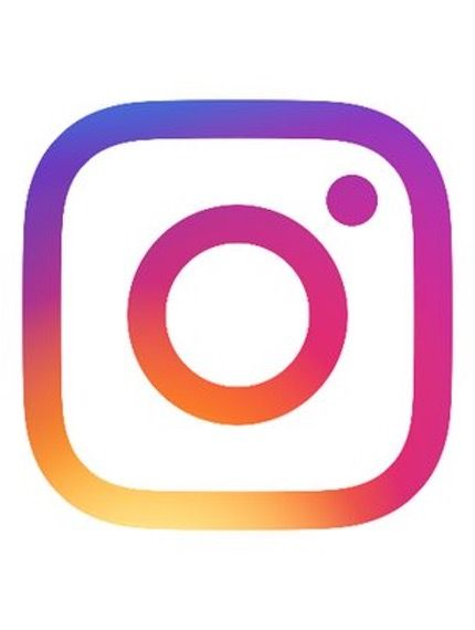 Instagram Mobile Site: Use core features of Instagram on their new mobile site