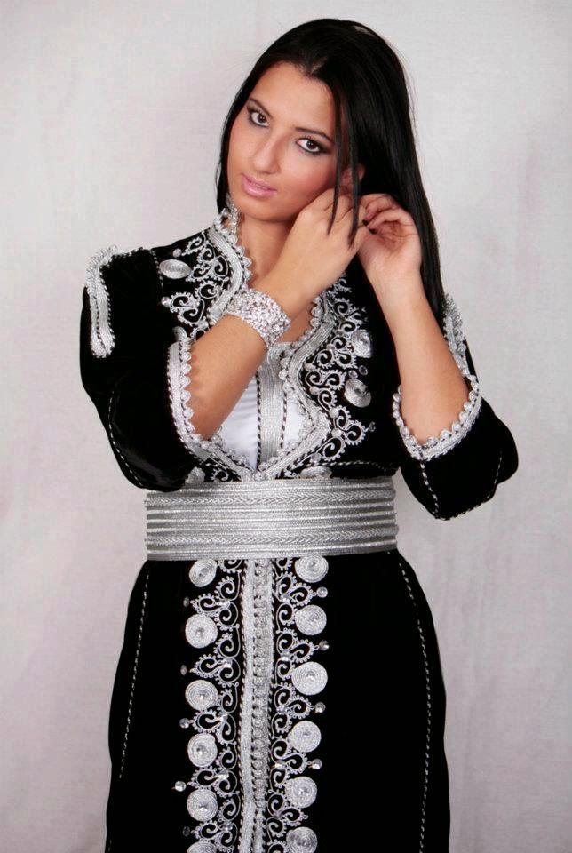 ... caftan elegance bride caftan gallery dress fashion forward caftan