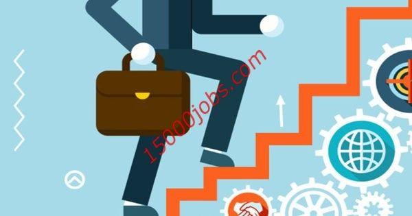 متابعات الوظائف مطلوب تنفيذي مبيعات بشركة المدينة تكافل بعمان وظائف سعوديه شاغره Job Letters