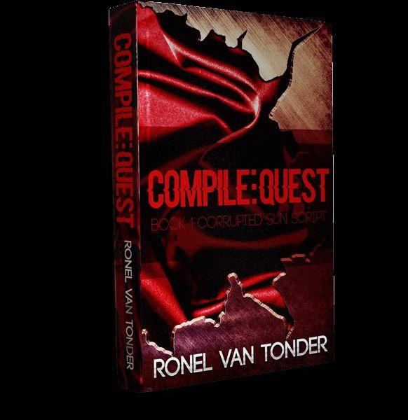 Book 1 of The Corrupted SUN Script (scheduled via http://www.tailwindapp.com?utm_source=pinterest&utm_medium=twpin&utm_content=post23475734&utm_campaign=scheduler_attribution)