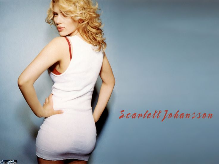Top 141 Ideas About Scarlet Johanson On Pinterest Sexy