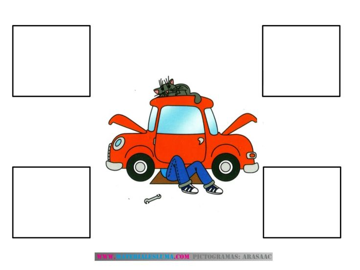Profesiones puzzle by Nieves Lopez Pons via slideshare