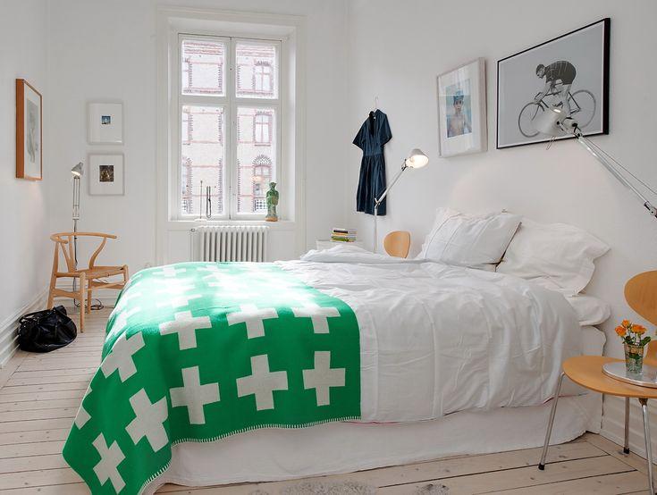 Pin tillagd av ida marie p a place to call home pinterest sovrum - Bazaar home decorating property ...