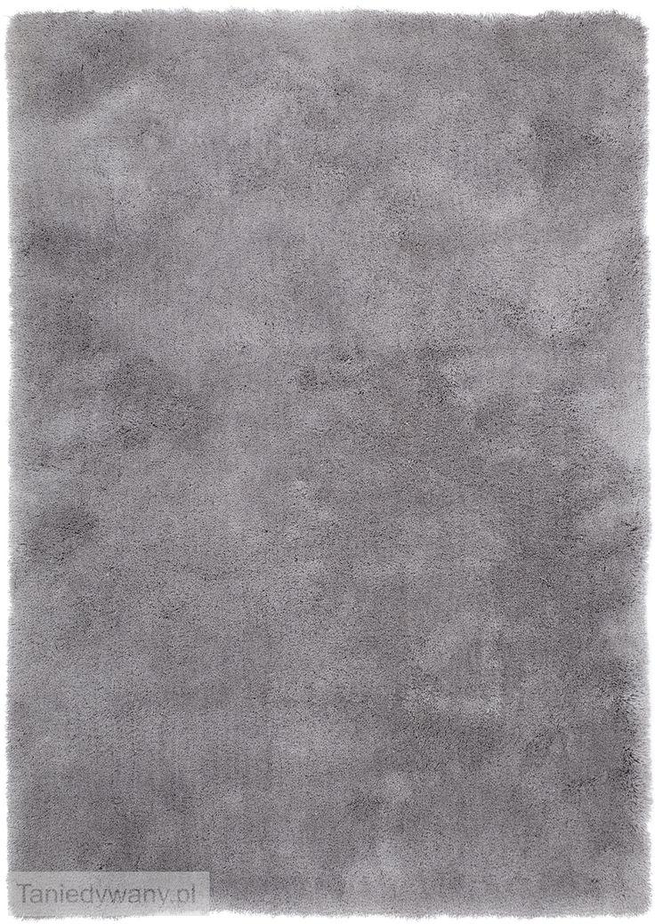 SANSIBAR 650 Ambra • taniedywany.pl - Najtańsze dywany w sieci