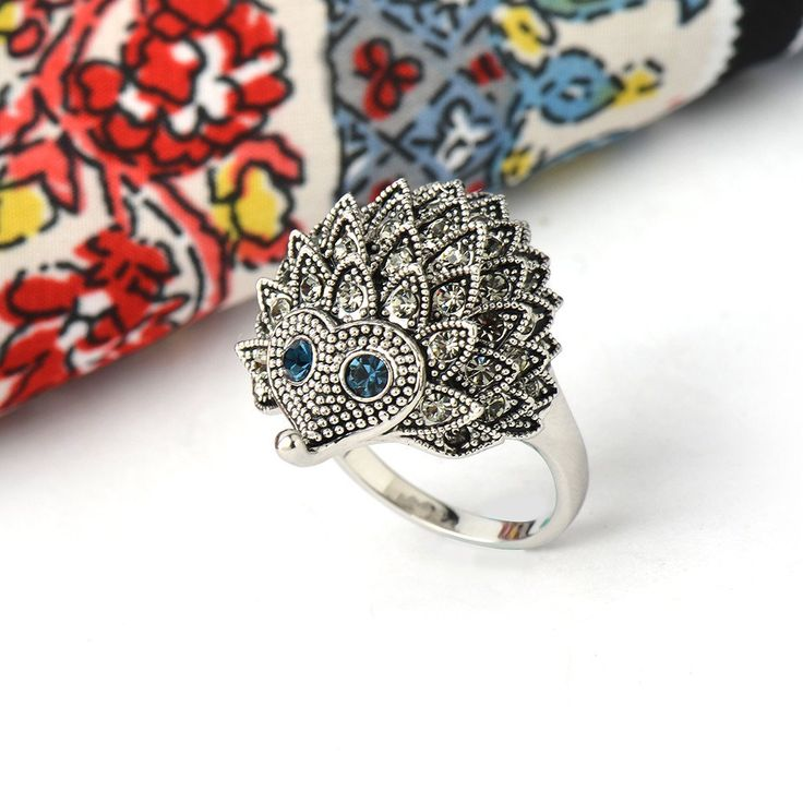on zebra best rings animal jewelry ring images wedding boucheron pinterest diamond