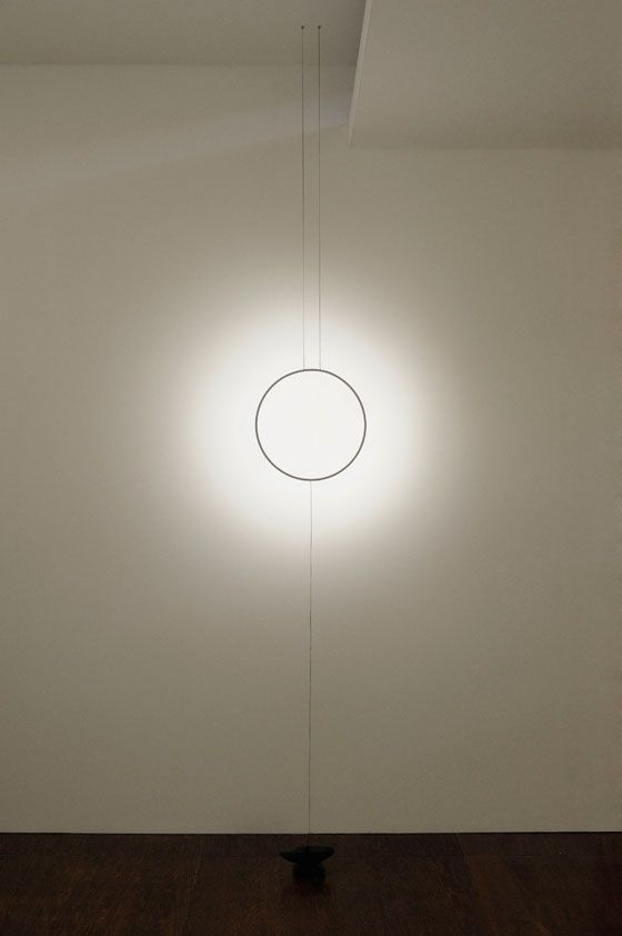 Lighting design · sorry giotto light by catellani smith it dailytonic