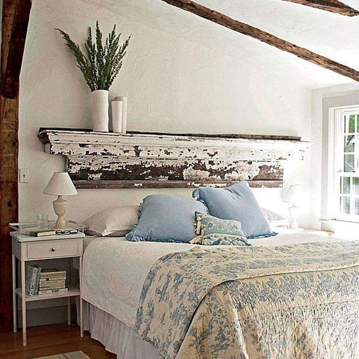 Les 25 meilleures id es concernant t te de lit personnalis e sur pinterest - Tetes de lit originales ...