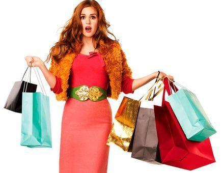 8 Dicas para comprar roupas importadas online