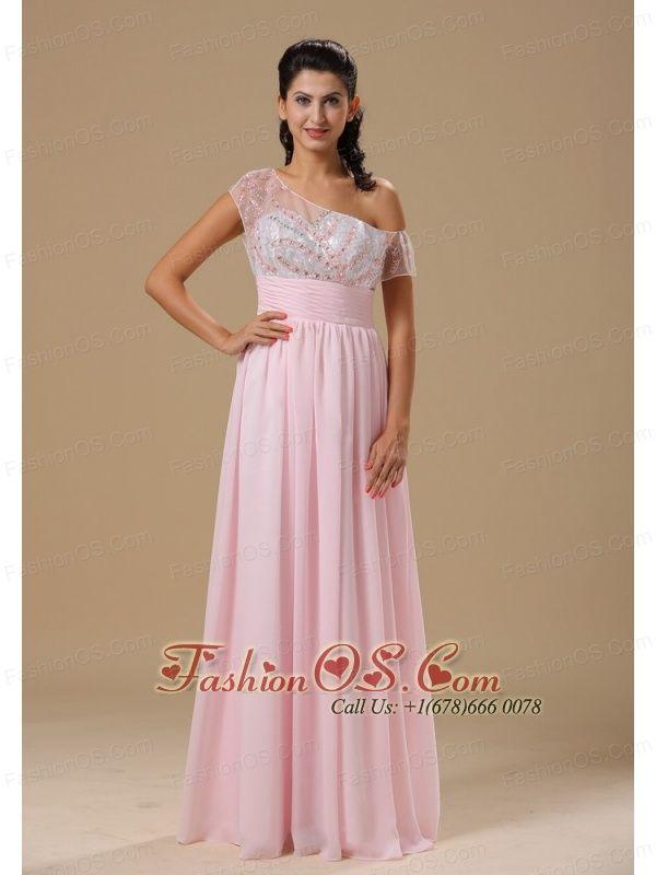 Mejores 11 imágenes de Perfect Prom Dresses en Pinterest | Vestidos ...