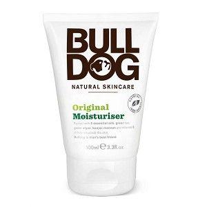 Bulldog Original Moisturiser (100ml)