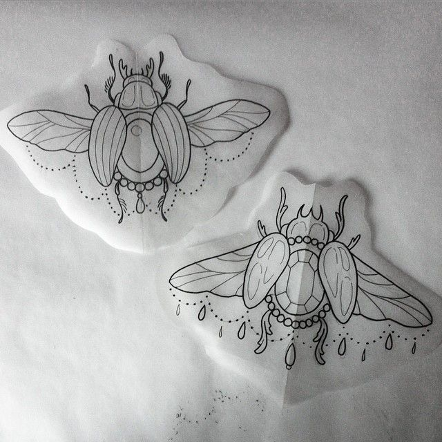 25 best ideas about scarab tattoo on pinterest beetle tattoo luna moth symbolism and dark. Black Bedroom Furniture Sets. Home Design Ideas