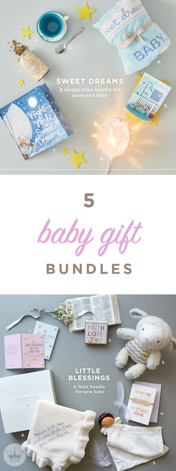 327 best images about baby gifts ideas on pinterest special gifts