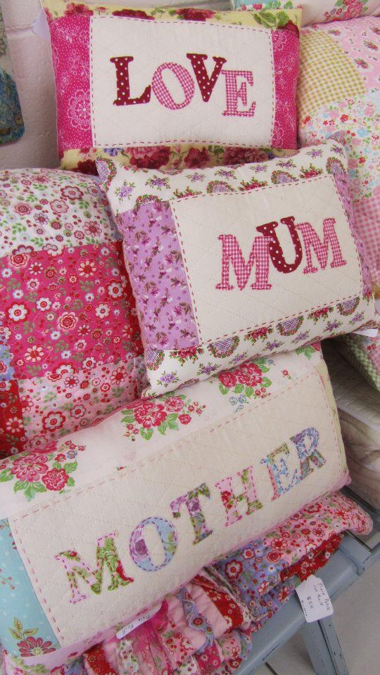 I love the way they use the words! Choosing the perfect cushion - http://www.kangabulletin.com/online-shopping-in-australia/cushion-id-australia-choosing-the-perfect-cushion-has-never-been-easier/ #cushionid #australia #sale feather cushion inserts, outdoor seating cushions or cushions for couches
